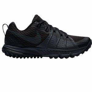 Brand new Nike Zoom Wildhorse 4 running shoes
